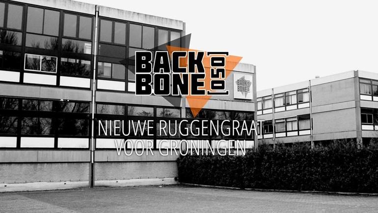 Backbone050