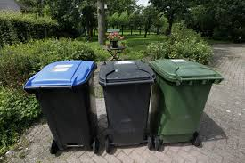 Afvalwijzer 2020