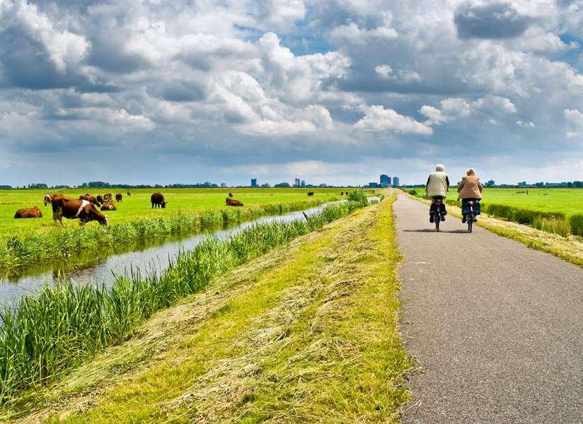 fietsennederland-f123